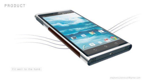 sony-smartphone-concept-c