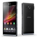 sony-xperia-SP-android-update-z1