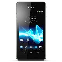 Sony Xperia Jelly Bean updates not due until 2013, official plans