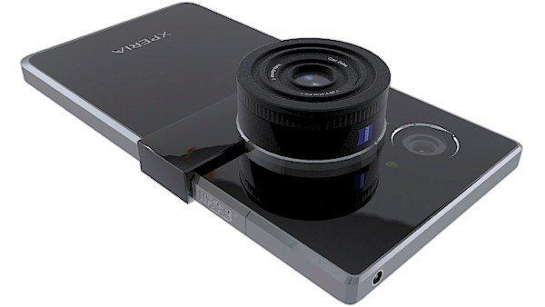 sony-xperia-phone-detachable-lens