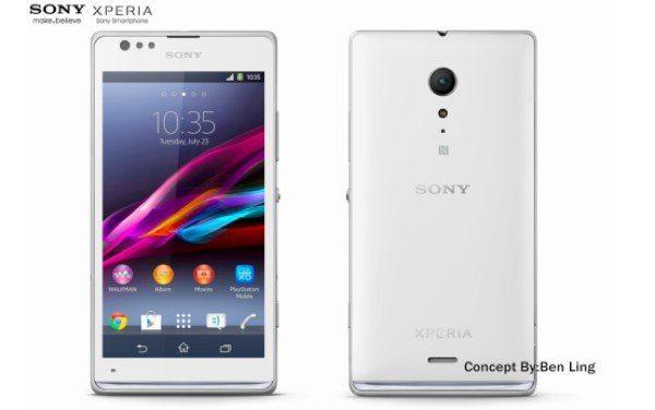 sony-xperia-s1-concept