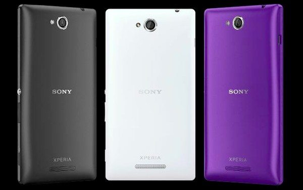 sony-xperia-sp-m35t-c-s39h