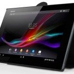 sony-xperia-tablet-z-cases