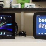 sony-xperia-tablet-z-vs-ipad-vs-nexus-10