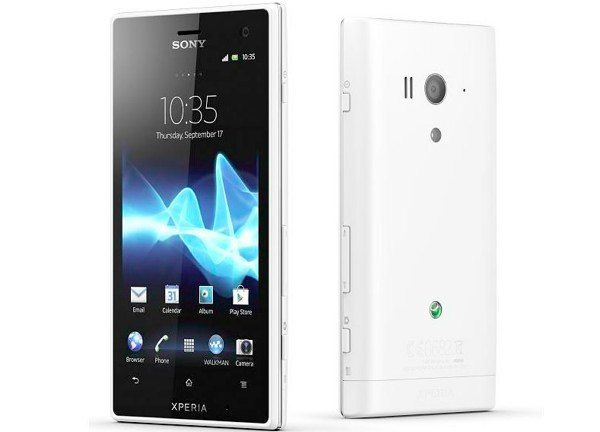 sony-xperia-tx-jelly-bean