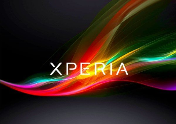 sony-xperia-updates