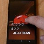 sony-xperia-z-jelly-bean-update-videos