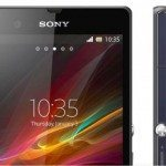 sony-xperia-z-software-update
