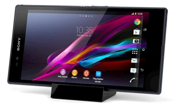 sony-xperia-z-ultra-magnetic-docking-station