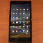 sony-xperia-z-ultra-review-collection