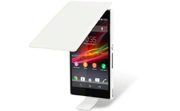 sony-xperia-z-ultra-thin-cases-d