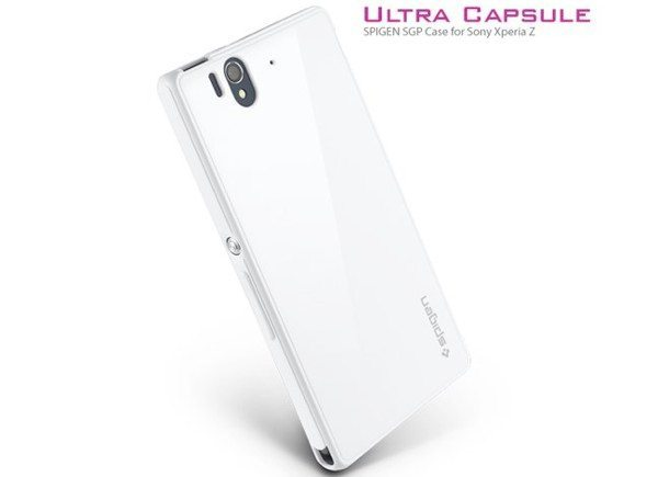 sony-xperia-z-ultra-thin-cases-e