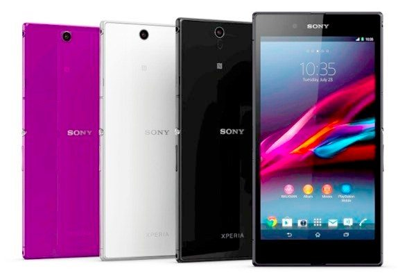 sony-xperia-z-ultra-update