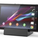sony-xperia-z1-compact-charging-dock