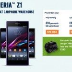 sony-xperia-z1-free-offer