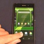 sony-xperia-z1-review-collection