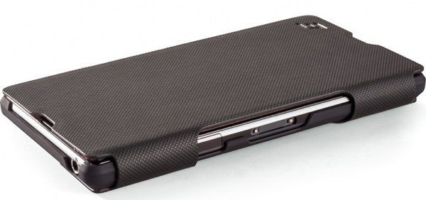 sony-xperia-z1-soft-tec-case