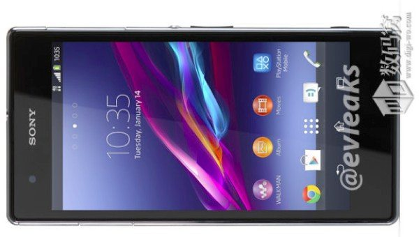 sony-xperia-z1-t-mobile-us-b