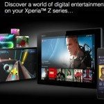 sony-xperia-z1-ultra-tablet-z-offer