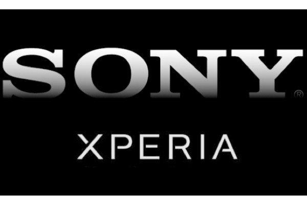 Новый флагман Xperia Z2 от Sony