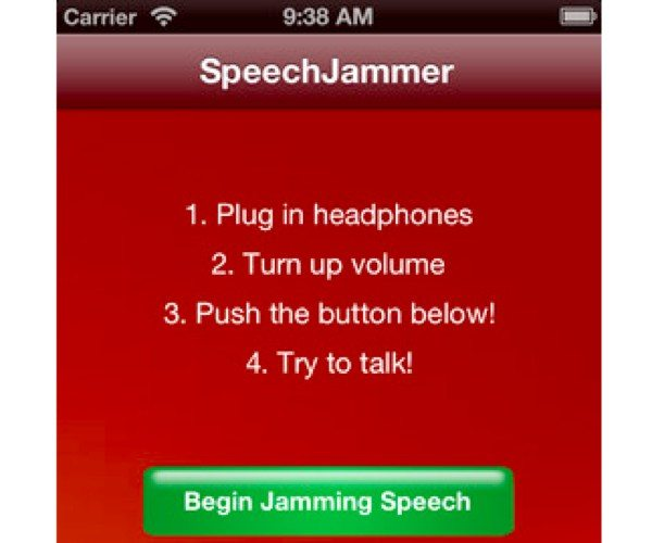 speech-jammer-app-iphone