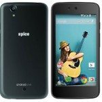 spice android one dream uno mi 498