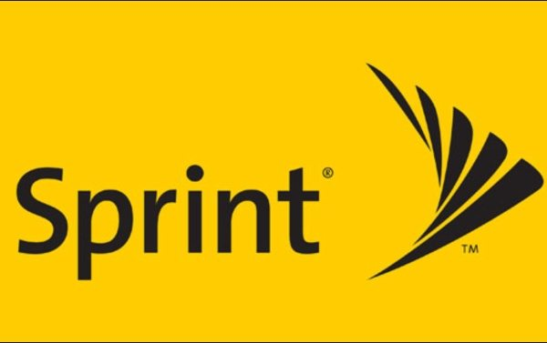 sprint easy pay revives early upgrades