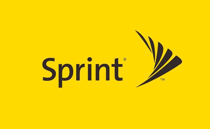 Sprint Black Friday sales include a free TV and Amazon Prime