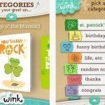 st-patricks-day-greetings-app