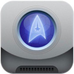 star-trek-apps1