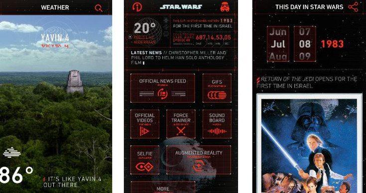 star.wars.app