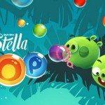 Stella Pop