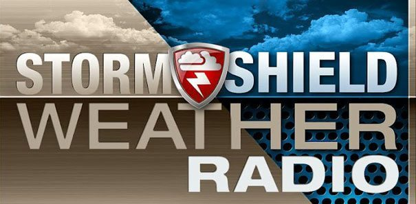storm-shield-weather-radio_