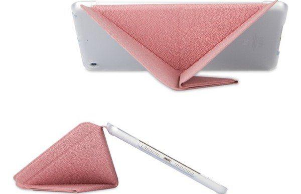 stylish-ipad-mini-2-case-with-fold-appeal-b