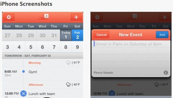 sunrise-app-calendar-ios