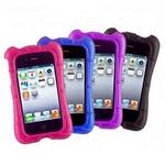 iPhone accessories: SuperShell case from M-Edge