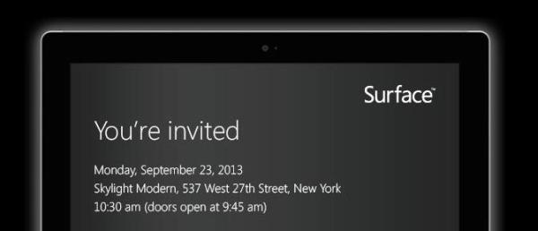 surface 2 launch date