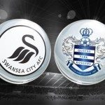 swansea city vs qpr
