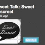 sweet-talk-app-android