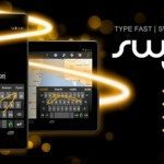 swype-android-app-available