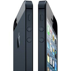 iphone 5 tmobile price top bests 5 phone t mobile usa amp iphone only if price is 14601