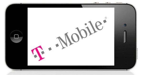 iphone 5 tmobile price t mobile iphone 5 could be imminent t mobile 14601