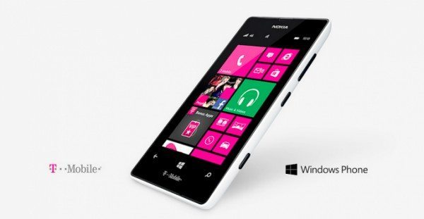 t-mobile-lumia-521-sellout