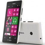 t-mobile release date lumia 521