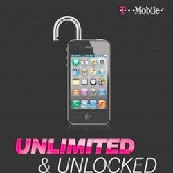 t-mobile-requests-iphone-customers