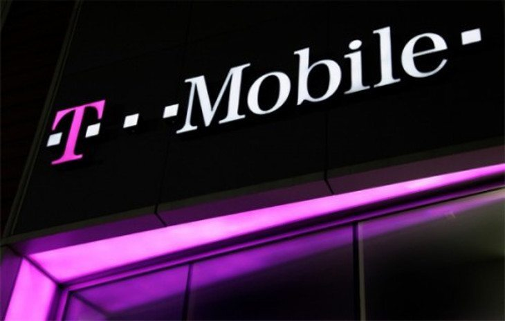 T-Mobile offering up Free Smartphones with Prepaid plans