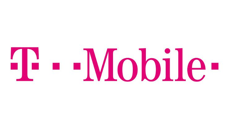 T-Mobile announces new $100 Simple Choice Family Plan