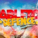 tabletop-defense-ios-app