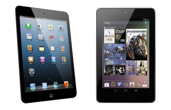 tablets-ipad-mini-nexus-7