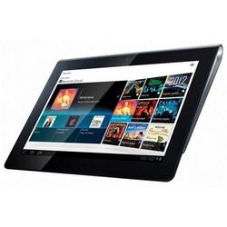 Sony Xperia Tablet S comeback vs Google Galaxy Nexus 10